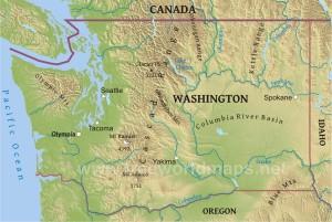 Washington3