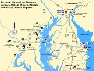 Delaware3 UDel