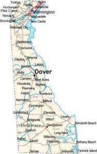 Delaware4 cities