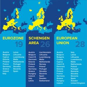EU-Euro-SchengenArea-201718