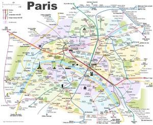France1 Paris