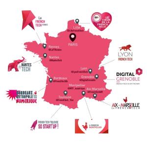 France10 city-tech