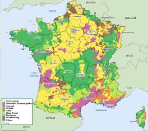 France12 farming