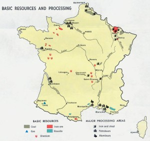 France2 resources_1972