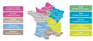 France21 water-smart-meter