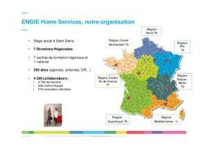France24 remanufacturing-engie-home-service-retour-exprience-actena