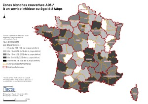 France27 ADSL1