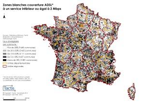 France28 ADSL2