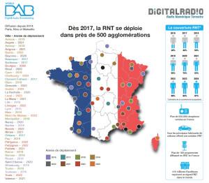 France29 couverture_RNT