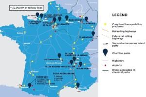 France3 chemical-parks