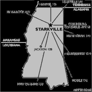 Mississippi4 Starkville proximity-optim