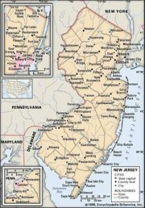 NewJersey1 cities