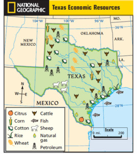 Texas12 economic-resources