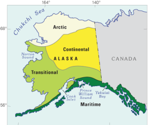 Alaska5 Climate-Zones