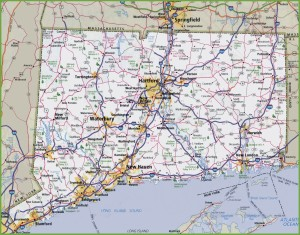Connecticut2 cities-towns