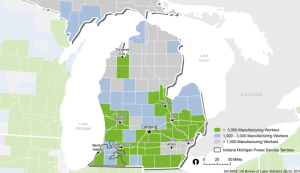 Michigan1 IndMichPower_MfgLaborForce
