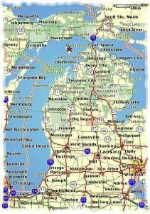Michigan9