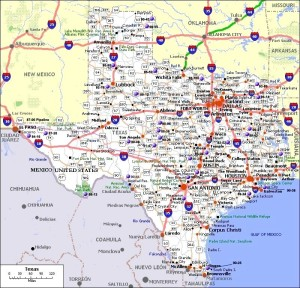 Texas9 cities-county-towns