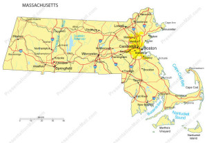 Massachusetts6 cities