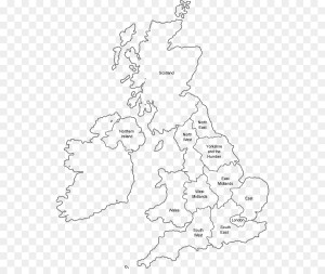 UK white UnlimitedDownload